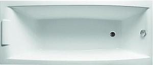 Ванна акриловая Marka one AELITA  150x75 см.