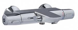 Смеситель Vidima V-STYLE A6194AA для ванны и душа