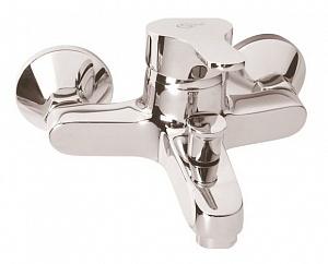 Смеситель Ideal Standard SLIMLINE II B9088AA для ванны и душа
