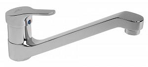 Смеситель Ideal Standard SLIMLINE II B8995AA для кухонной мойки