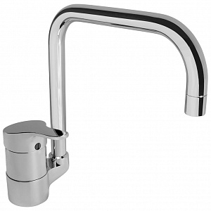Смеситель Ideal Standard SLIMLINE II B8996AA для кухонной мойки