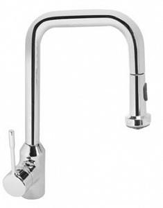 Смеситель Ideal Standard RETTA B8989AA для кухонной мойки
