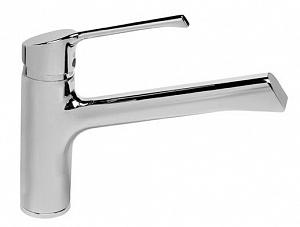 Смеситель Ideal Standard RETTA B8981AA для кухонной мойки