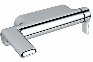 Смеситель Ideal Standard ATTITUDE A4604AA для ванны и душа