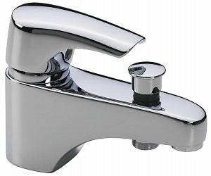 Смеситель Oras SAGA 1946F для ванны и душа