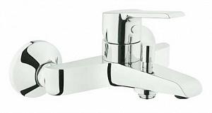 Смеситель Vitra AXE S A41070EXP для ванны и душа