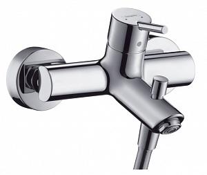 Смеситель Hansgrohe TALIS 32440000 для ванны и душа