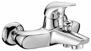 Смеситель Lemark POSEIDON LM4232C для ванны и душа