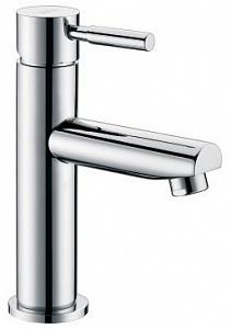 Смеситель WasserKRAFT MAIN 4104 для раковины