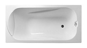 Ванна акриловая Relisan ELVIRA  170x75 см.