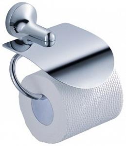 Держатель туалетной бумаги IDDIS MIRRO MIRMBC0I43