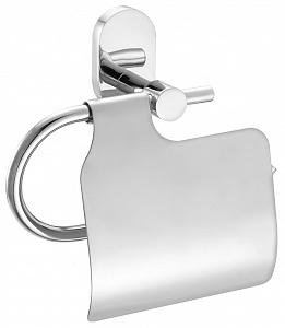 Держатель туалетной бумаги IDDIS MIRRO PLUS MRPSBC0i43