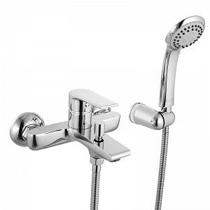 Смеситель IDDIS EDIFICE EDISB00i02 для ванны и душа