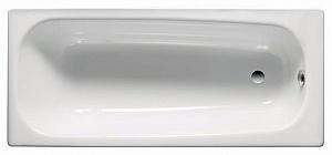 Ванна стальная Roca CONTESA  235860000 170x70 см.
