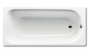 Ванна стальная Kaldewei EUROWA  140x70 см.