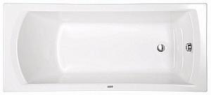 Ванна акриловая Santek МОНАКО XL 1.WH11.1.979 170x70 см.