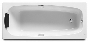 Ванна акриловая Roca SURESTE  170x70 см.