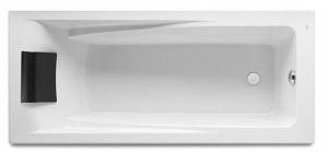 Ванна акриловая Roca HALL ZRU9302768 170x75 см.
