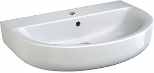 Раковина Ideal Standard CONNECT ARC E787501