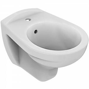 Каркас Ideal Standard EUROVIT  150x150 см.