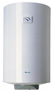 Водонагреватель электрический Regent MONET NTS 80 V 3700360 накопительный