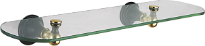 Полка Fixsen LUKSOR FX-71603B