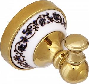 Крючок одинарный Fixsen BOGEMA GOLD FX-78505G