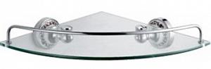 Полка угловая Fixsen BOGEMA FX-78503A