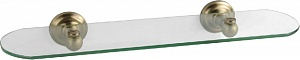 Полка Fixsen RETRO FX-83803