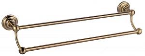 Полотенцедержатель Fixsen RETRO FX-83802