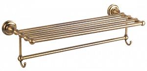 Полотенцедержатель Fixsen RETRO FX-83815A