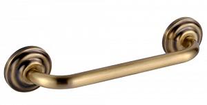 Поручень Fixsen RETRO FX-83817