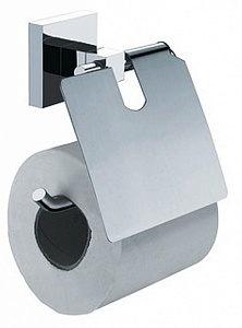 Держатель туалетной бумаги Fixsen METRA FX-11110