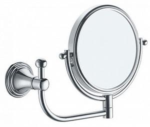 Зеркало косметическое навесное Fixsen BEST FX-71621
