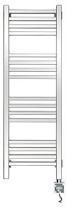 Полотенцесушитель электрический Сунержа МОДУС 00-0520-1030 1000х300