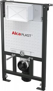 Инсталляция для навесного унитаза AlcaPlast САДРОМОДУЛЬ A101/850