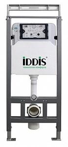 Инсталляция для навесного унитаза IDDIS UNIFIX UNI0000i32