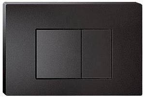 Клавиша для инсталляции IDDIS UNIFIX UNI31MBi77
