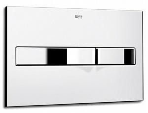 Клавиша для инсталляции Roca IN-WALL PL2 890096001