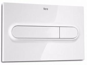 Клавиша для инсталляции Roca IN-WALL PL1 890095000