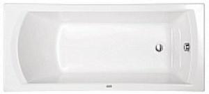 Ванна акриловая Santek МОНАКО XL 1.WH11.1.976 150x70 см.