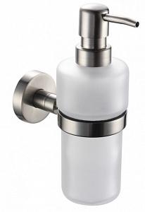 Дозатор жидкого мыла навесной Fixsen MODERN FX-51512