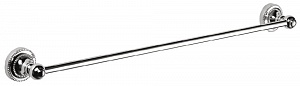 Полотенцедержатель Fixsen STYLE FX-41101