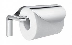Держатель туалетной бумаги ART&MAX ULTIMA AM-8935