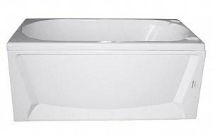 Ванна акриловая Triton СТАНДАРТ  130x70 см.
