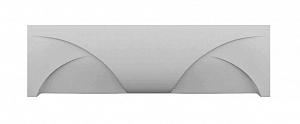 Панель фронтальная Triton ПЕРСЕЙ