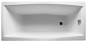 Ванна акриловая 1Marka MELORA  150x70 см.