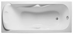 Ванна акриловая 1Marka DIPSA  170x75 см.