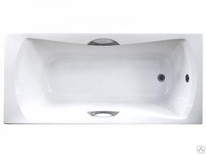 Ванна акриловая 1Marka AGORA  170x75 см.
