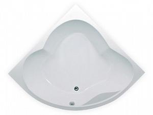 Ванна акриловая 1Marka CASSANDRA  140x140 см.